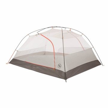 Big Agnes Copper Spur HV UL 3 Mountain GLO Tent
