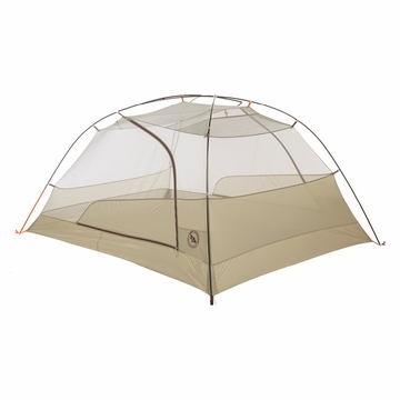 Big Agnes Copper Spur HV UL 3 Olive Green Tent