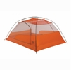 Big Agnes Copper Spur HV UL 3 Orange Tent