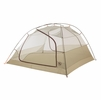 Big Agnes Copper Spur HV UL 4 Olive Green Tent