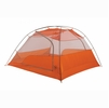 Big Agnes Copper Spur HV UL 4 Orange Tent (close out)