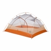Big Agnes Copper Spur UL 3 Classic Orange Tent