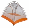 Big Agnes Copper Spur UL 4 Person Tent (2016)