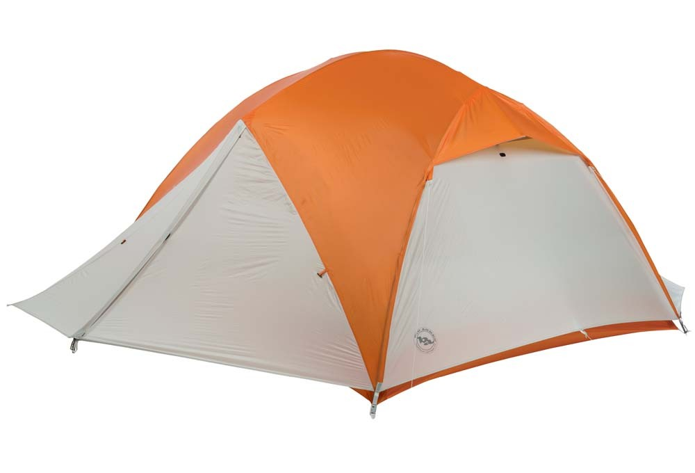 Big Agnes Copper Spur UL 4 Person Tent (2016)  sc 1 st  Everest Gear & Agnes Copper Spur UL 4 Person Tent (2016)