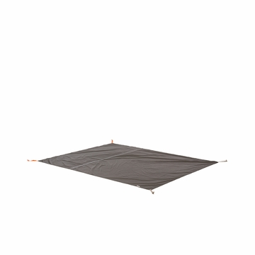 Big Agnes Copper Spur UL 3 Classic Footprint