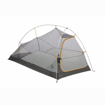 Big Agnes Fly Creek High Volume UL 1 mtnGLO Tent