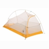 Big Agnes Fly Creek High Volume UL 1 Tent