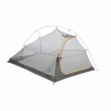 Big Agnes Fly Creek High Volume UL 2 mtnGLO Tent