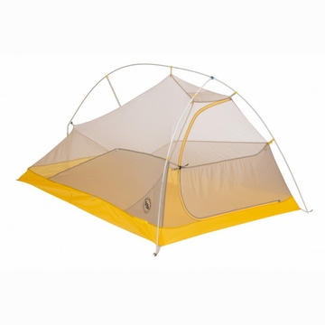 Big Agnes Fly Creek High Volume UL 2 Tent (close out)