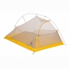 Big Agnes Fly Creek High Volume UL 2 Tent