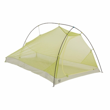 Big Agnes Fly Creek HV 2 Platinum Tent