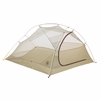Big Agnes Fly Creek HV UL 3 Olive Green Tent