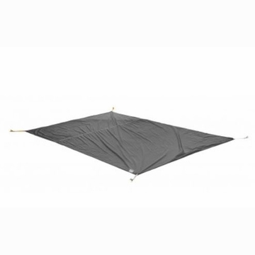 Big Agnes Fly Creek UL 3 Footprint HV