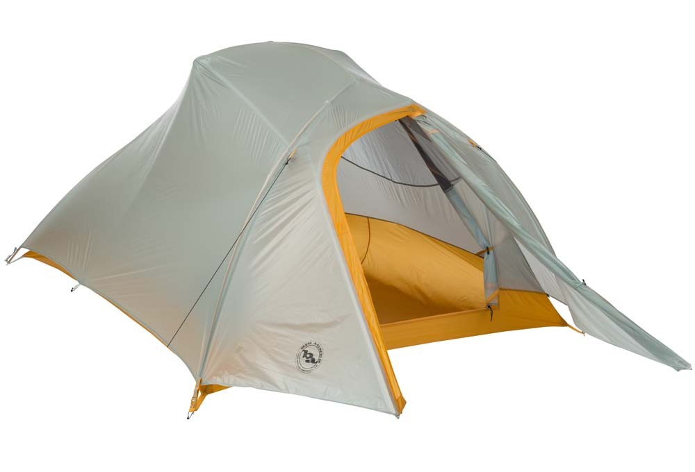 Big Agnes Fly Creek UL 3 Person Tent  sc 1 st  Everest Gear & Agnes Fly Creek UL 3 Person Tent