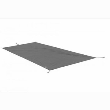 Big Agnes Fly Creek UL 2 Footprint HV & mtnGLO
