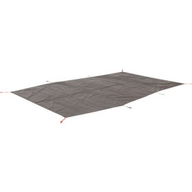Big Agnes Flying Diamond 6 Footprint