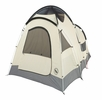 Big Agnes Flying Diamond 6 Person