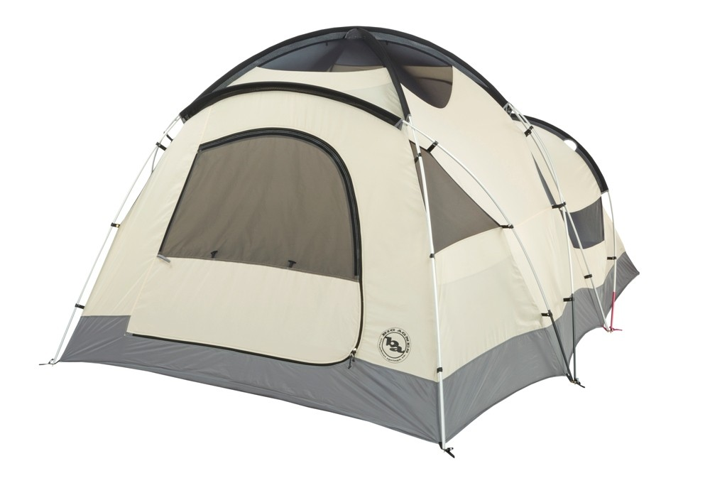 sc 1 st  Everest Gear & Big Agnes Flying Diamond 6 Person (close out)
