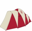 Big Agnes Flying Diamond 8 Person  (close out)