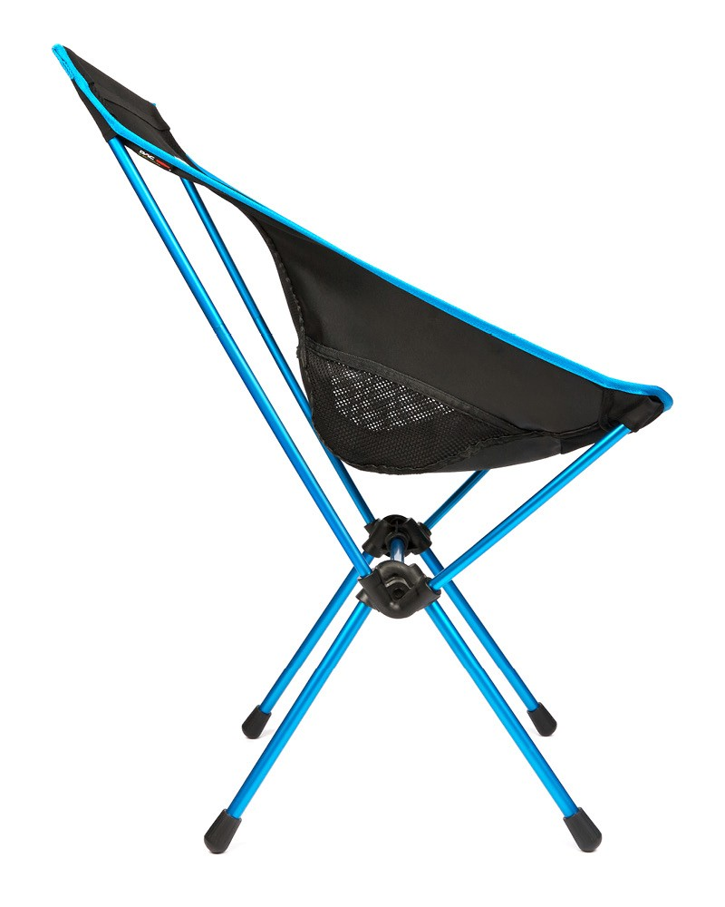sc 1 st  Everest Gear & Helinox Camp Chair Black