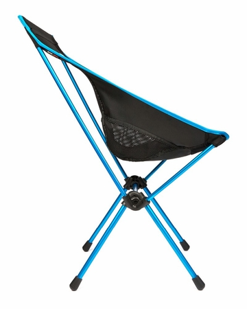 Helinox Camp Chair Black