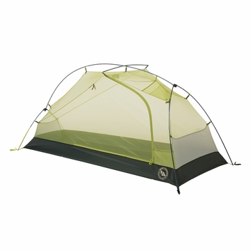 Big Agnes Manzanares HV SL 1 mtnGLO Tent  (close out)