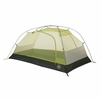 Big Agnes Manzanares HV SL 2 mtnGLO Tent  (close out)