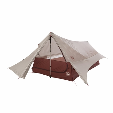 Big Agnes Scout Plus UL 2 Tent (close out)