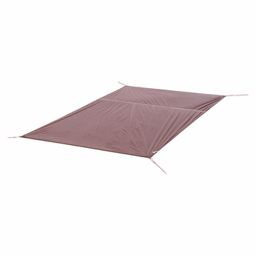 Big Agnes Scout UL 2 Footprint  (close out)