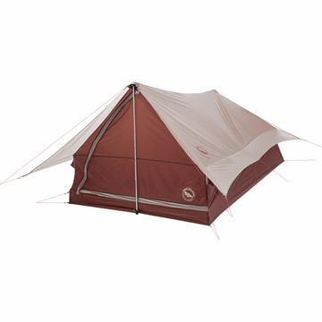 Big Agnes Scout UL 2 Tent  (close out)