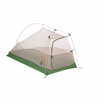 Big Agnes Seedhouse SL 1 Tent (close out)