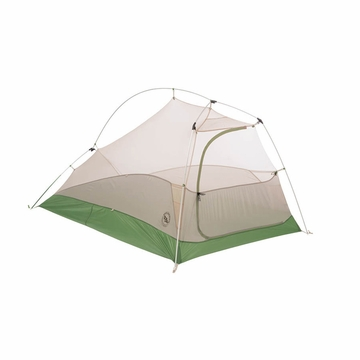 Big Agnes Seedhouse SL 2 Tent