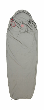Big Agnes Sleeping Bag Liner Cotton