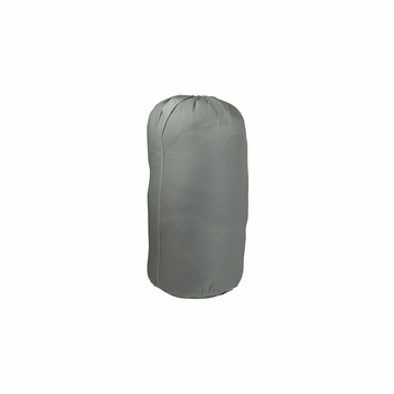 Big Agnes Stuff Sack Small 10L