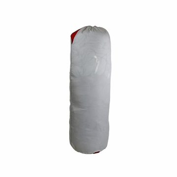 Big Agnes Stuff Sack Small Long 9L