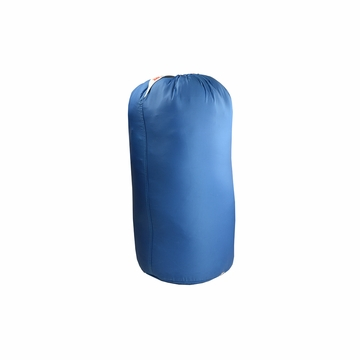 Big Agnes Stuff Sack XLarge 26L
