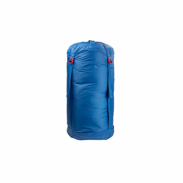 Big Agnes Tech Compression Sack Large 21L