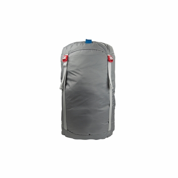 Big Agnes Tech Compression Sack Medium 14L