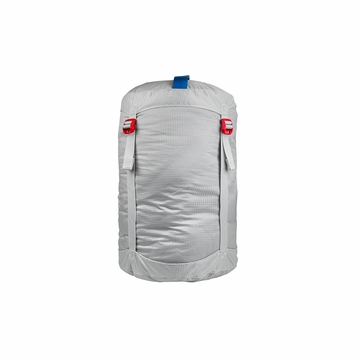 Big Agnes Tech Compression Sack Small 10L