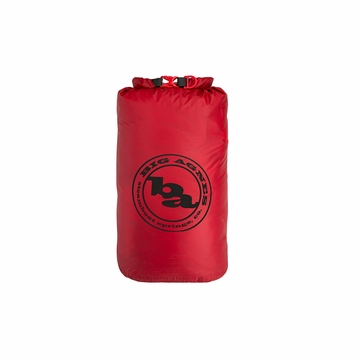 Big Agnes Tech Dry Bag Medium 19L (close out)