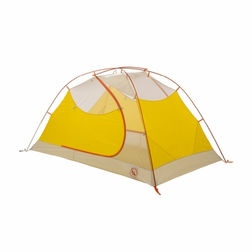 Big Agnes Tumble 2 mtnGLO Tent  (close out)