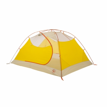 Big Agnes Tumble 3 mtnGLO Tent  (close out)