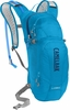 CamelBak Lobo 100 oz Atomic Blue/Pitch Blue