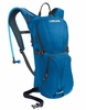 CamelBak Lobo 100oz Imperial Blue/ Charcoal (Close Out)