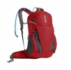 CamelBak Rim Runner 22 85 oz Aura Orange/Charcoal (Close Out)