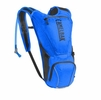 CamelBak Rogue 85 oz Carve Blue/Black