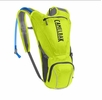 CamelBak Rogue 85 oz Lime Punch/Silver
