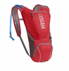 CamelBak Rogue 85 oz Racing Red/Silver