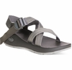 Chaco Mens Z/1 Classic Stitch Slate (Close Out)