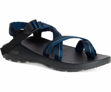 Chaco Mens Z/2 Classic Midnight (Close Out)